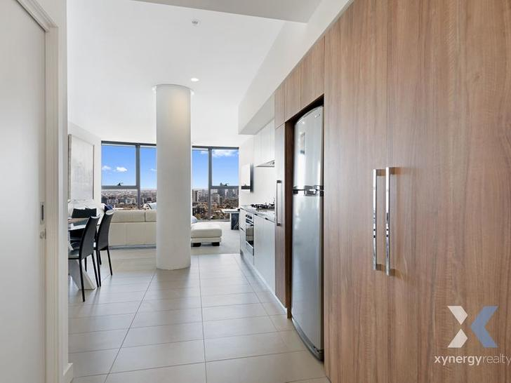 3007/35 Malcolm Street, South Yarra 3141, VIC Apartment Photo
