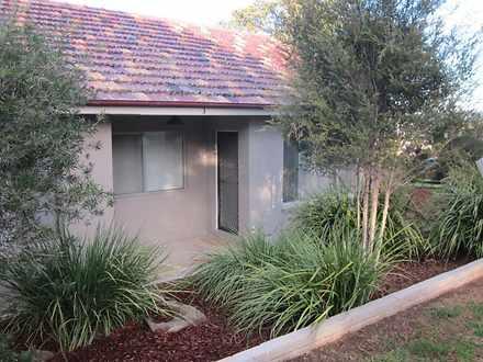 2/5 Wilson Street, Wagga Wagga 2650, NSW House Photo