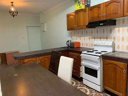 3 BEDS/162 Liverpool Road, Enfield 2136, NSW Unit Photo