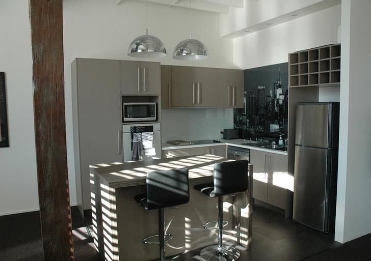 STYLISH FURNISHED APARTMENT/53 Vernon Terrace, Teneriffe 4005, QLD Apartment Photo