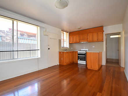 1/69-71 Esplanade West, Port Melbourne 3207, VIC Apartment Photo