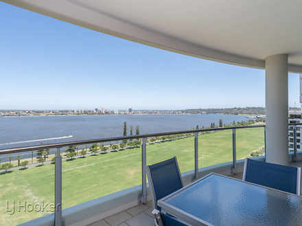 108/42 Terrace Road, East Perth 6004, WA Apartment Photo