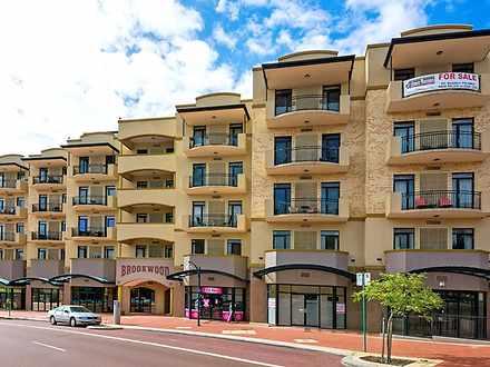 208/17 Davidson Terrace, Joondalup 6027, WA Apartment Photo