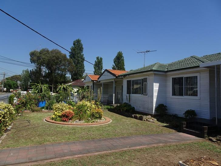23 Clarence Street, Canley Heights 2166, NSW House Photo
