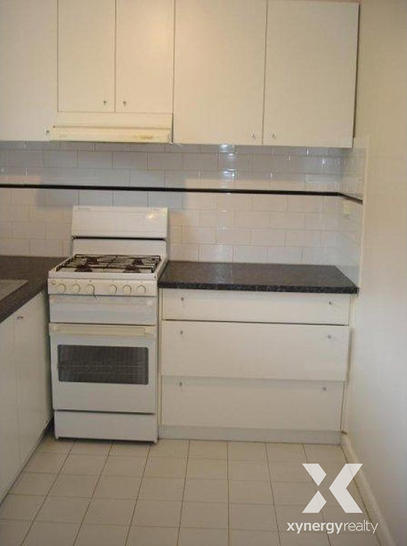 12/14 Crimea Street, St Kilda 3182, VIC Apartment Photo
