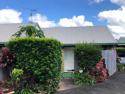 10/12A Gloucester Road, Buderim 4556, QLD Unit Photo