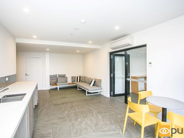 207/6 Baumea Way, Innaloo 6018, WA Apartment Photo