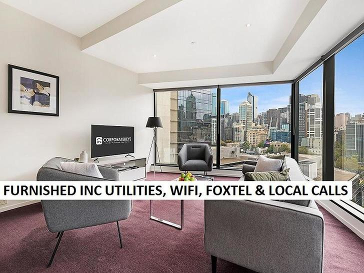 1407/7 Riverside Quay, Southbank 3006, VIC Apartment Photo