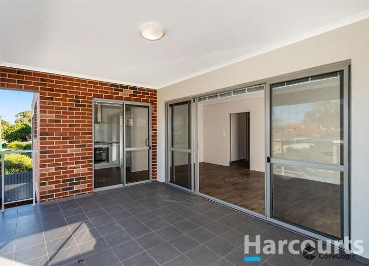 8/6 Forward Street, Mandurah 6210, WA Unit Photo