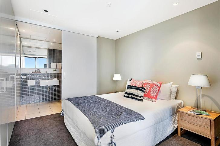 2311/1 Freshwater Place, Southbank 3006, VIC Apartment Photo