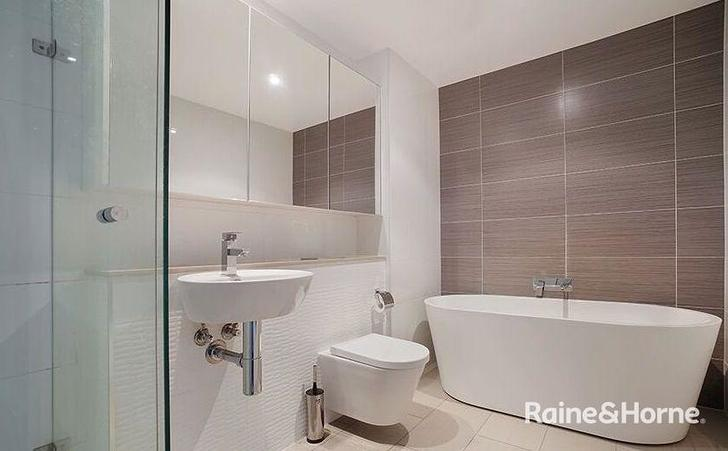 G51/7 Epping Park Drive, Epping 2121, NSW Apartment Photo