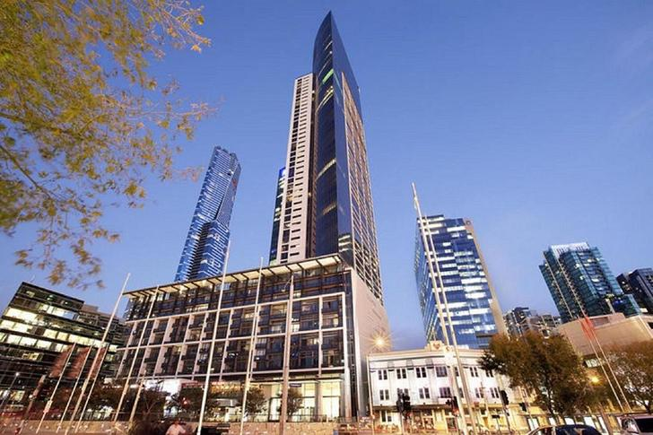 1810/1 Freshwater Place, Southbank 3006, VIC Apartment Photo