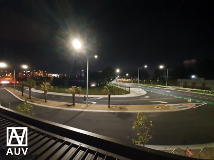 A106 night view 1601456696 thumbnail