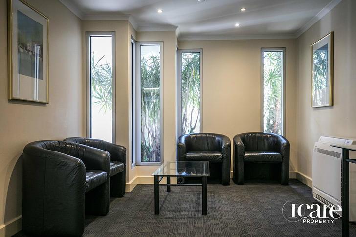 156/33 La Trobe Street, Melbourne 3000, VIC Apartment Photo
