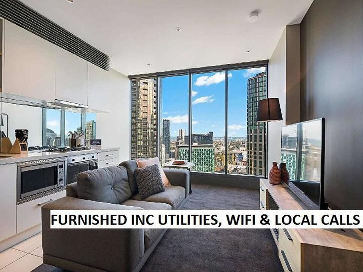 2909/1 Freshwater Place, Southbank 3006, VIC Apartment Photo