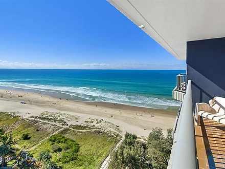 1103 SURFERS ROYALE/ Northcliffe Terrace, Surfers Paradise 4217, QLD Apartment Photo
