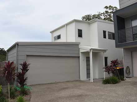 47/421 Trouts Road, Chermside West 4032, QLD Townhouse Photo