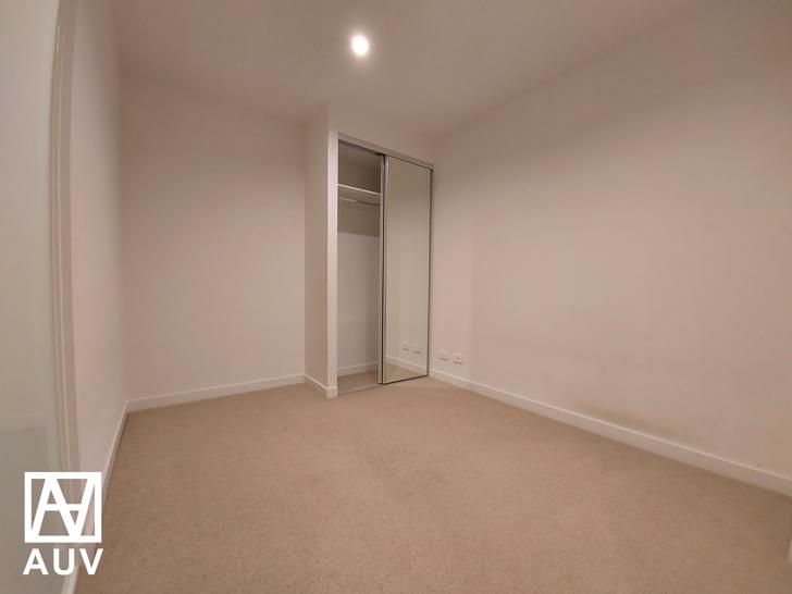 305/58 Kambrook Road, Caulfield North 3161, VIC Apartment Photo