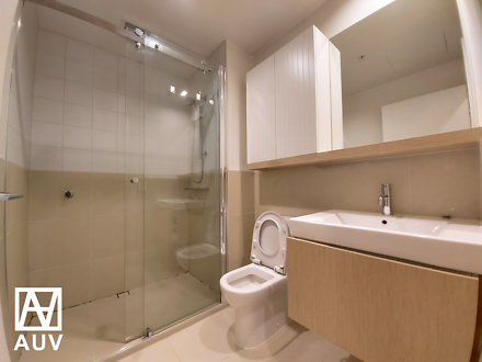 305 58 bathroom 1601458097 thumbnail