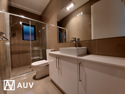 2 3 jaguar bathroom 2 1601458726 thumbnail