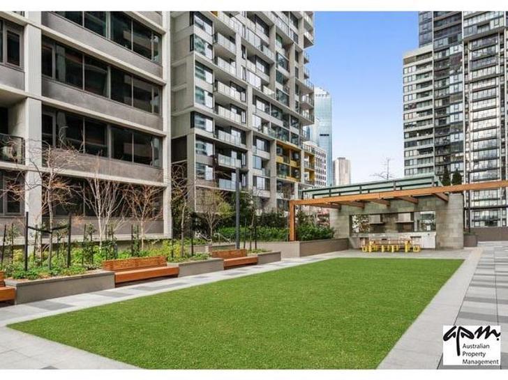 206B/11 Rose Lane Melbourne, Melbourne 3000, VIC House Photo