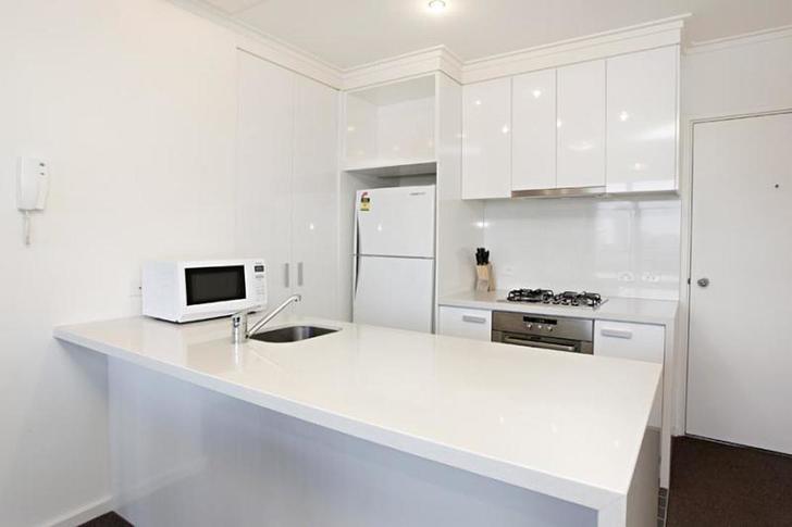 1200/63 Whiteman Street, Southbank 3006, VIC Apartment Photo