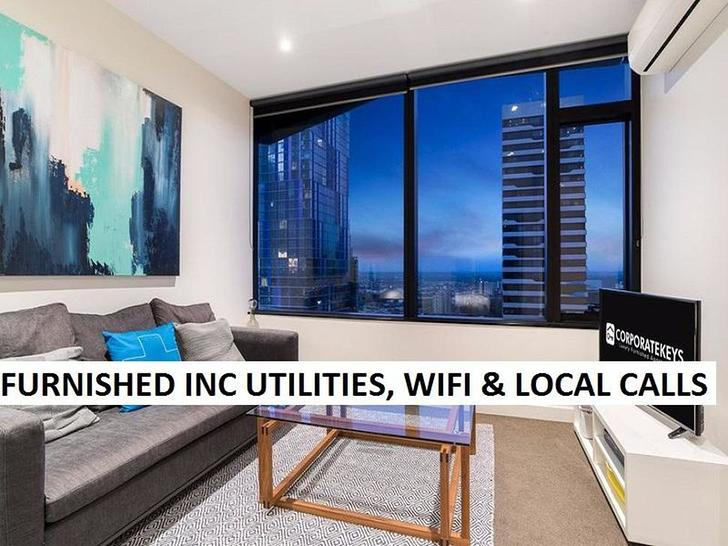 4007/120 A'beckett Street, Melbourne 3000, VIC Apartment Photo
