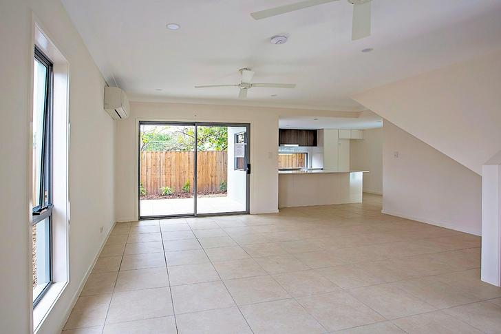 15/36 Bleasby Road, Eight Mile Plains 4113, QLD Townhouse Photo