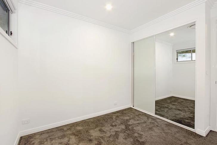3/150 Quarry Road, Ryde 2112, NSW Villa Photo