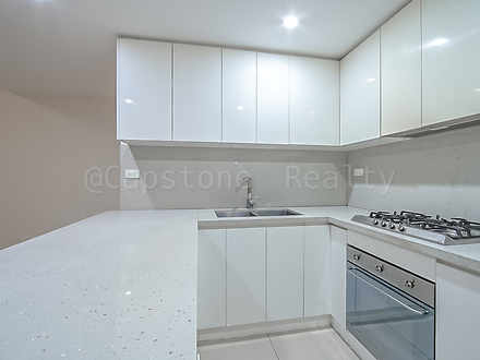 BG01/5 Wilga Street, Burwood 2134, NSW Apartment Photo