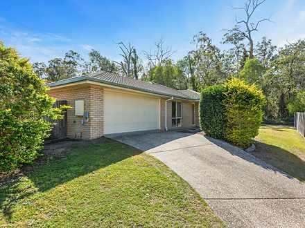 25 Dennis Close, Calamvale 4116, QLD House Photo
