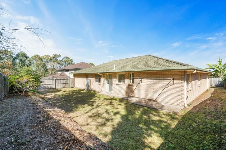 25 Dennis Close, Calamvale 4116, QLD House Photo