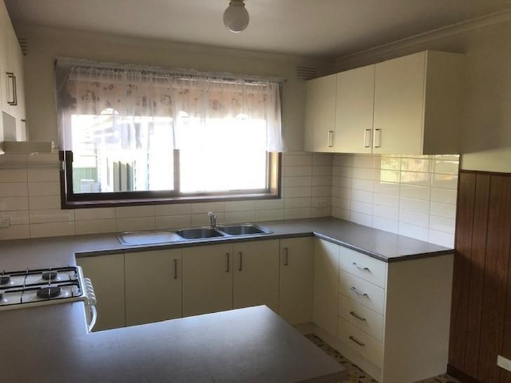 24 Saunders Street, Coburg 3058, VIC House Photo