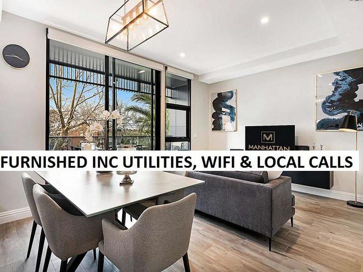 100/466 Dandenong Road, Caulfield North 3161, VIC Apartment Photo