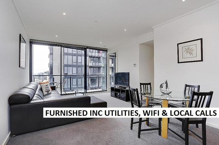 296/100 Kavanagh Street, Southbank 3006, VIC Apartment Photo