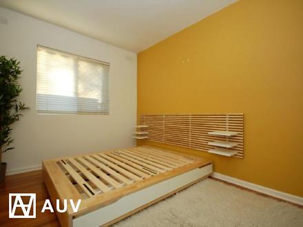 6 27 bedroom 1601466045 thumbnail