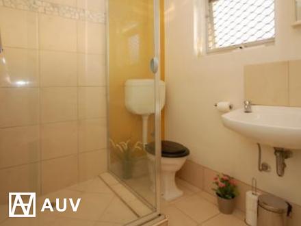 6 27 bathroom 1601466045 thumbnail