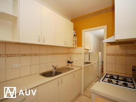 6 27 kitchen 1601466045 thumbnail