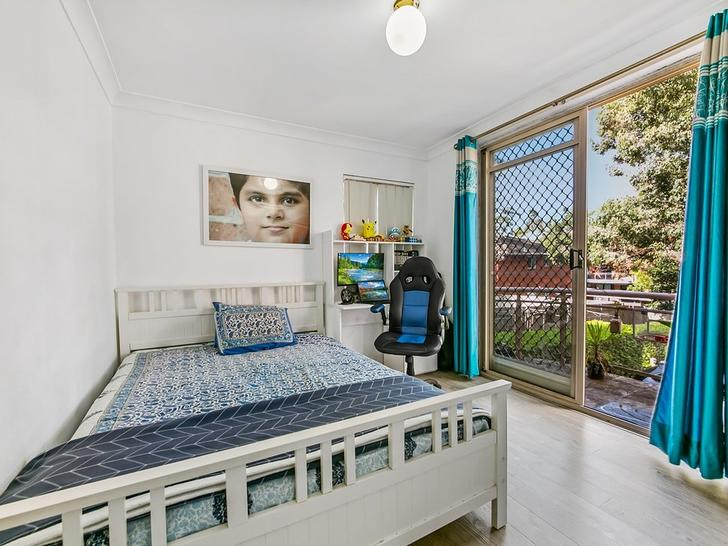 3/5 Mowle Street, Westmead 2145, NSW Apartment Photo