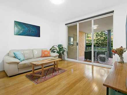 21/21-27 Holborn Avenue, Dee Why 2099, NSW Unit Photo