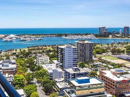 22204 5 Lawson Street, Southport 4215, QLD Apartment Photo