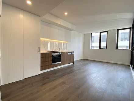 57 Ashmore Street, Erskineville 2043, NSW Apartment Photo
