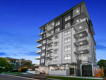 402/39 Khandalla Street, Upper Mount Gravatt 4122, QLD Unit Photo