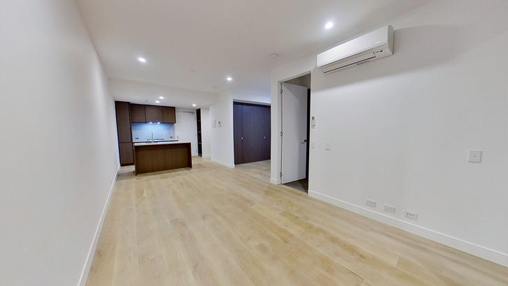 3819/160 Victoria Street, Carlton 3053, VIC Apartment Photo