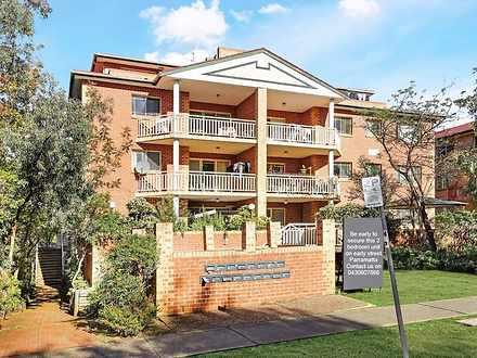 5/15-19 Early Street, Parramatta 2150, NSW Apartment Photo