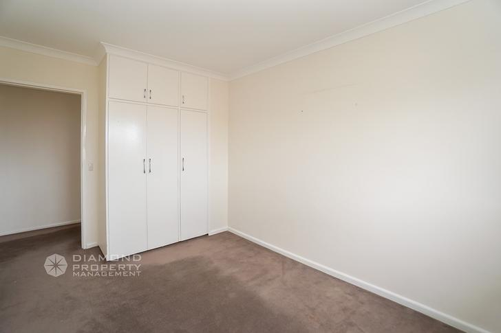 4/147 Tooronga Road, Glen Iris 3146, VIC Apartment Photo