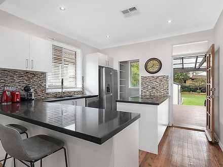 20 Junction Road, Baulkham Hills 2153, NSW House Photo