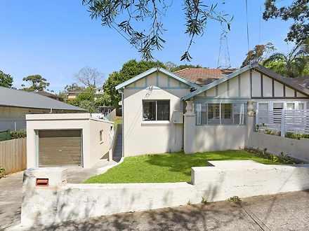 18 Gorman Street, Willoughby 2068, NSW House Photo