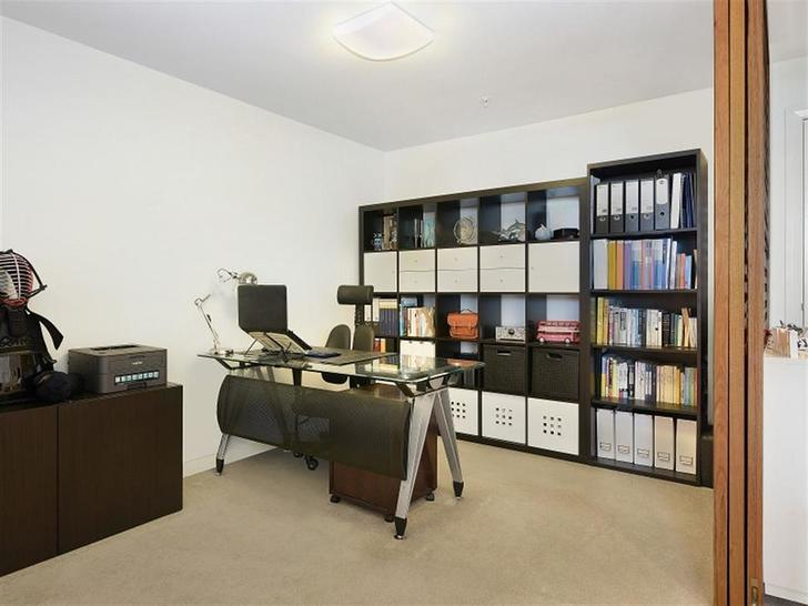 511D/5 Pope Street, Ryde 2112, NSW Apartment Photo