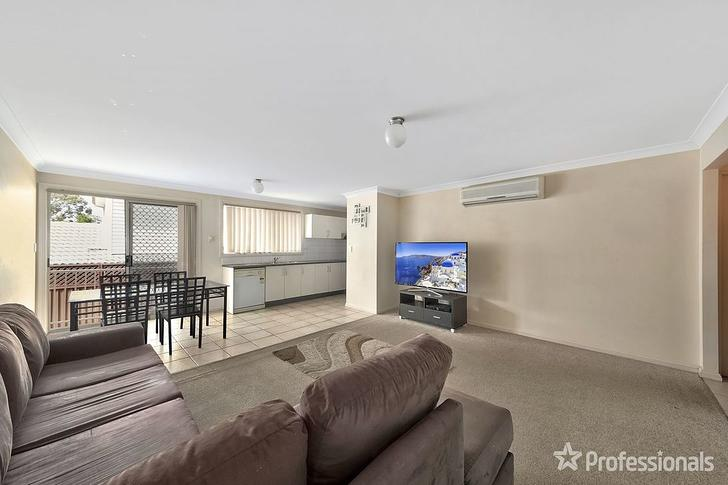 1/116-118 Cumberland Road, Ingleburn 2565, NSW Villa Photo